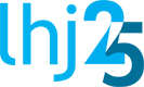 Logo [LHJ Group]